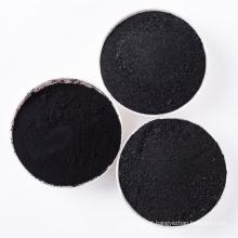 Hongya poder ativado carvão para descoloração