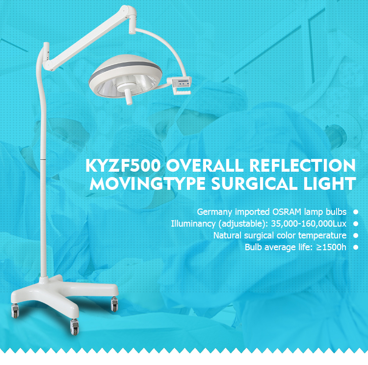 KYZF500 surgical light_01