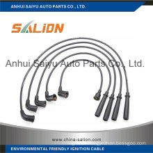 Ignition Cable/Spark Plug Wire for Mitsubishi Jeep (SL-2608)