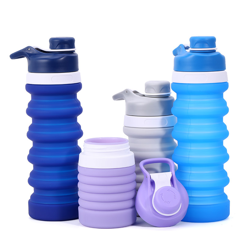 outdoor sport water bottle