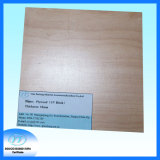 Grandcorp 18mm Wooden Plywood