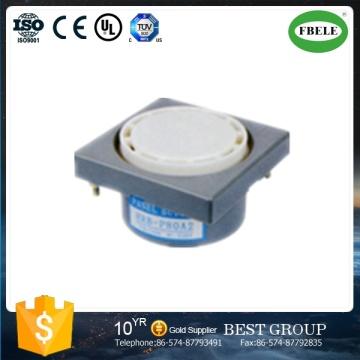 Indoor Alarm Siren Alarm Siren Piezo Alarm Strobe Sirene (FBELE)