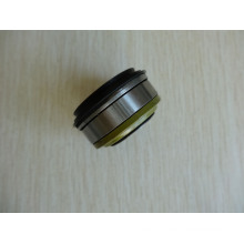 Auto bearing series of taper roller bearing 805313A