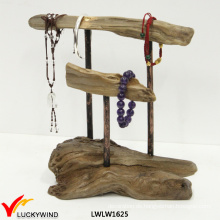 New Tree Roots Schmuck Display Stand