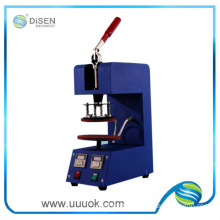 High quality plate heat transfer machine