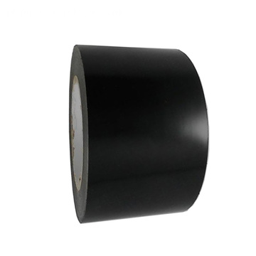 Fita de PVC anti-corrosão Wrap Tape