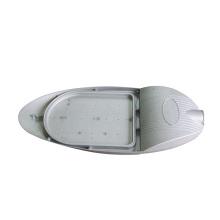 New Product Die Casting OEM Factory Good Design Aluminum LED Street Light Housing