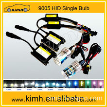 Top Quality 9005 9006 HID Lamps For Cars