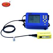 ZBL-R630 Förstärkt Betong Rebar Scanner Machine