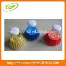 2014 Hot Durable Mini Dish Brush,Kitchen Brush