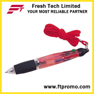 Promotional Ball Pen with Your Logo