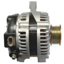 Alternator Toyota 27060-20190