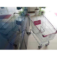 Australia Shopping Cart Shopping Trolley