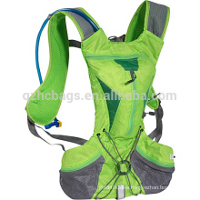 Water Bag & Water Bladder Type Hydration Packs Silicone Bite Valve