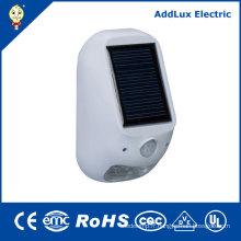 Réverbère solaire de 1W SMD Daylight Mini LED