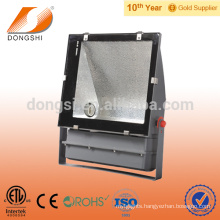 low price outdoor flood light ip65 garden light 1000w 220v