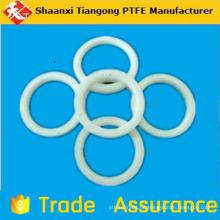 Verwendet für kolbenversiegelung ptfe o-ringe