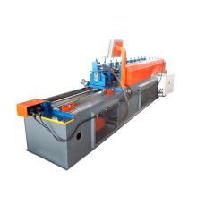 Profilé en tôle galvanisée de cloison sèche galvanisé par profilé en aluminium