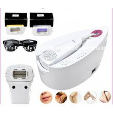 Au-S100 Home Use IPL Hair Removal Machine