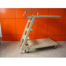 Leiterwagen mit Rädern (YRD-D2)