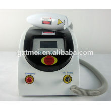 Types of laser hair removal machines tattoo removal laser machine china