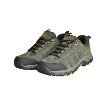 Outdoor Climbing and Hiking Shoes