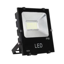 Прожектор для литья под давлением Duramp Hot Sales