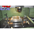 China Plastic Products Moulding Plastic Injection Mold