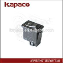 Chine Fabricant de qualité OEM Changement de commutateur de boîte de vitesses automatique K136-66-460 K13666460
