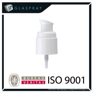 GMD 20/410 PSLV Skin Care Cream Pump