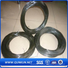 Bwg20 Black Annealed Wire with Factory Price