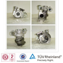 Turbo TD03 49131-05001 9471563 for sale