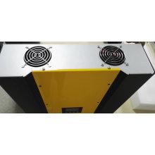 New Design 3000W Solar Hybrid Inverter