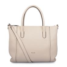 Charm Shopper Bag 15.6 Inch Work Laptop Bag