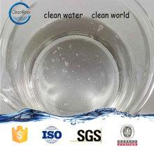 precio más bajo de polydadmac para tratamiento de agua USD 950-1500