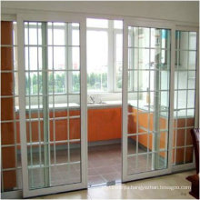Magnetic material(CPE) for pvc window