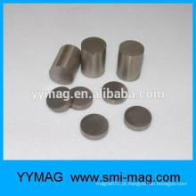 Samarium Cobalt Disc Ímãs