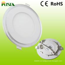 China CE aprobado por el fabricante 7 W COB LED Downlight