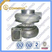 HC5A turbo pour cummins kta38