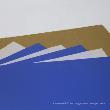 Цифровые тепловые пластины алюминиевые ctp пластины тепловые