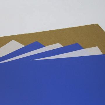 Placas térmicas digitais Placas CTP de alumínio térmicas