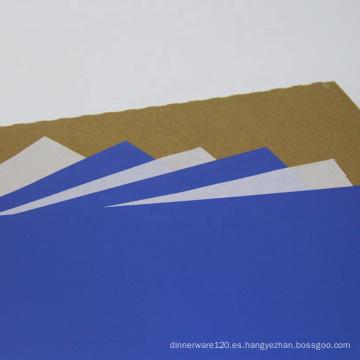 Planchas térmicas digitales planchas ctp de aluminio térmicas