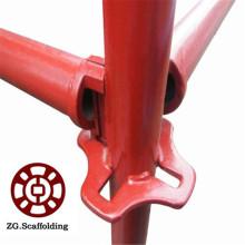 Portable Scaffolding good quality scaffolding frames