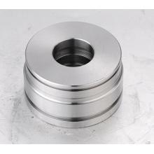 Mecanizado completo del CNC Precesion del OEM para la maquinaria