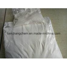 Carbonato de sodio de alta calidad al 99,2%
