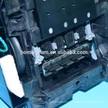 Reinigungsstation für HP 500 500PS 800 800PS Drucker Tintenpumpe