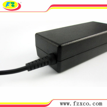 18.5V 3.5A 65W DC Laptop Adapter für HP