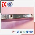 High quality customize zinc TV bracket / TV mount die casting