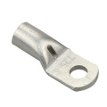 SCA(JGK) Cable Lugs Copper Terminals