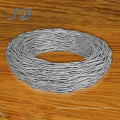 Hot Dipped Galvanized High Tension Steel Wire